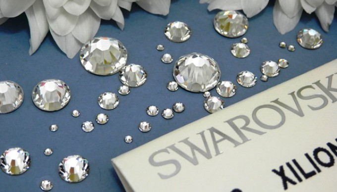 "Swarovski ""made in Serbia"" na jesen"